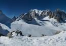 La prima ascesa al Monte Bianco, un 8 agosto