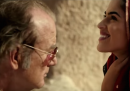 "Il nuovo trailer di ""Rock the Kasbah"", con Bill Murray"