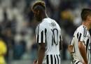 Roma-Juventus, stasera