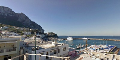 La criticata vendita dei porti turistici