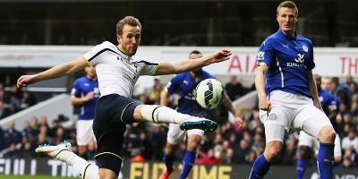 Cinque cose sulla Premier League