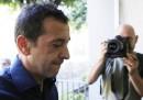 Il Catania sarà retrocesso in Lega Pro