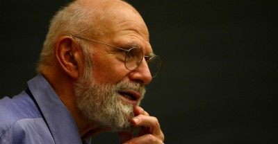 È morto Oliver Sacks