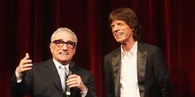 """Il teaser trailer di """"Vinyl"""", la serie tv di Scorsese e Mick Jagger"""