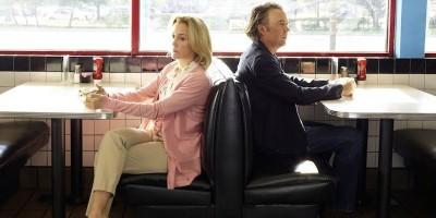 6 belle serie tv consigliate dal Guardian