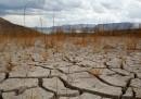 """Sta arrivando un nuovo """"El Niño"""""""