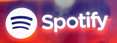 C'è una causa da 1,6 miliardi di dollari contro Spotify