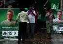 Chi ha vinto le elezioni in Sri Lanka