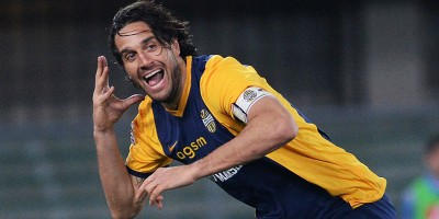 Guida alla nuova Serie A – seconda parte