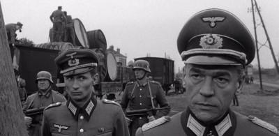 """In Polonia hanno trovato un treno """"nazista"""" carico d'oro?"""
