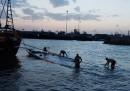 Altri due naufragi al largo della Libia
