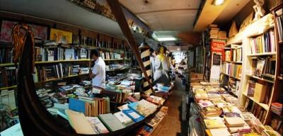Le 10 migliori librerie indipendenti del mondo