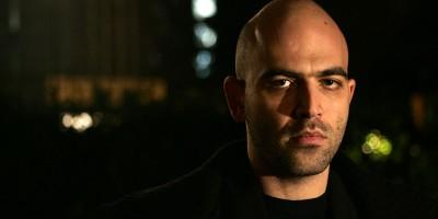 La risposta di Roberto Saviano alle accuse di plagio