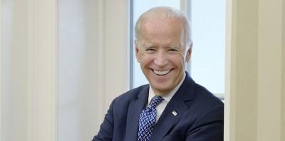 Joe Biden si candida o no?
