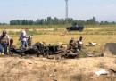 I nuovi scontri fra Turchia e PKK
