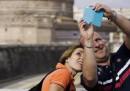 Sabato gli utenti Vodafone potranno usare internet gratis