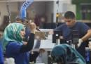 La fabbrica di Sodastream in Palestina sta per chiudere