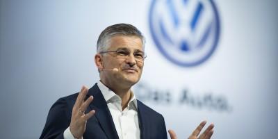 I guai di Volkswagen, spiegati