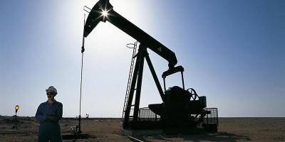 Com'è fatto il giacimento di gas egiziano di ENI