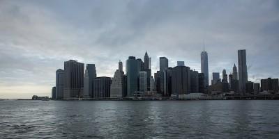 Guida ai nomi dei quartieri di Manhattan