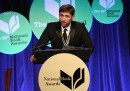 Cosa sono i romanzi candidati al National Book Award