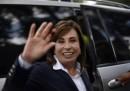 Oggi ci sono le elezioni politiche in Guatemala