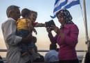Le cose più cercate su Google in Siria