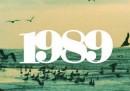 """1989"" di Taylor Swift rifatto da Ryan Adams"