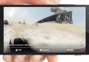 Il video di Star Wars a 360 gradi su Facebook