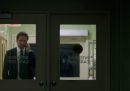 Il nuovo trailer del nuovo X-Files