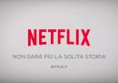 Tutto sull'abbonamento a Netflix, che sarà disponibile in Italia dal 22 ottobre