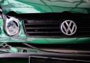 Guida allo scandalo Volkswagen/1