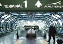 I 20 peggiori grandi aeroporti del mondo