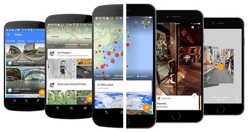 grandi app di appuntamenti per iPhone siti di incontri in KwaZulu Natal