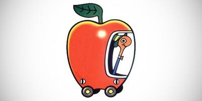Qualche informazione in più sull'auto di Apple