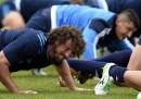La Coppa del Mondo di Rugby 2015 in 5 punti