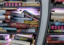 Cosa fanno Mondadori e Rizzoli a Francoforte