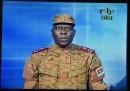 Burkina Faso-Mamadou-bamba