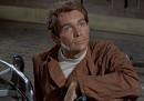 È morto l'attore Dean Jones, aveva 84 anni
