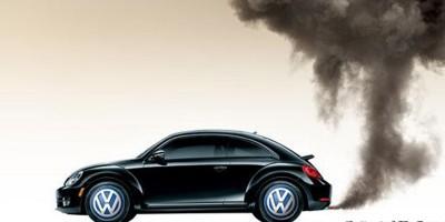 Il caso Volkswagen porterà alla fine dei motori diesel?