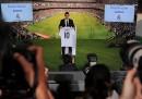 Il più grande sindacato dei calciatori vuole abolire il calciomercato