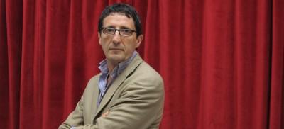 Antonio Franchini lascia Mondadori