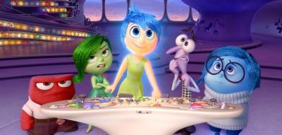 Prima di vedere Inside Out: cinque cose da leggere sul nuovo film della Pixar