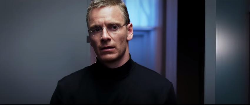 Cè Un Nuovo Trailer Del Film Su Steve Jobs Il Post