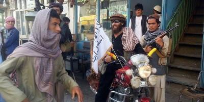 Cosa sta succedendo a Kunduz