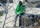 """L'Italia è stata condannata per la detenzione """"illegale"""" di tre migranti"""