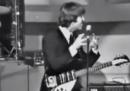 Il video di John Lennon che prende in giro i disabili