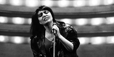 Otto canzoni di Loredana Berté, che canta a Sanremo