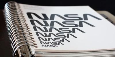 """Il """"verme"""" della NASA, da ristampare"""
