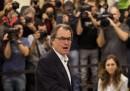 E se in Catalogna vincono gli indipendentisti?
